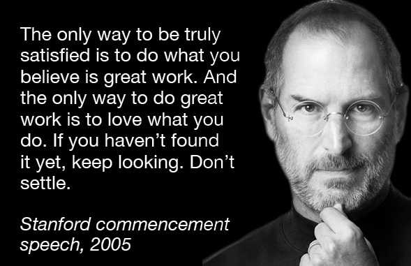 Steve-Jobs-Dont-settle