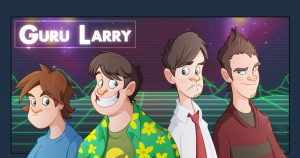 guru_larry__s_comedy_house_by_crashtesterx-d4tqgsx