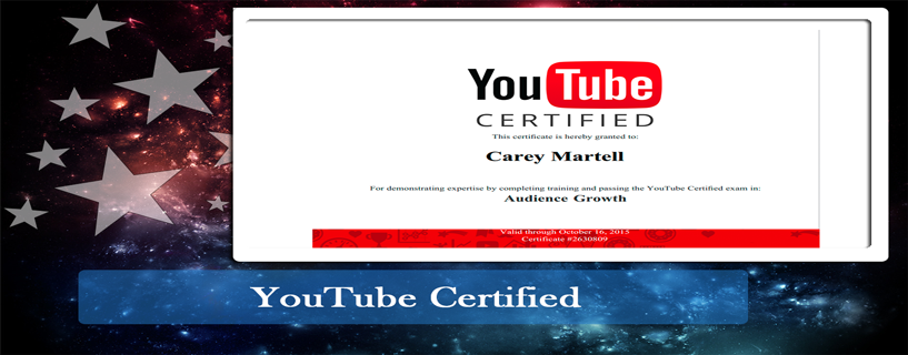 Carey-martell-youtube-certified-small