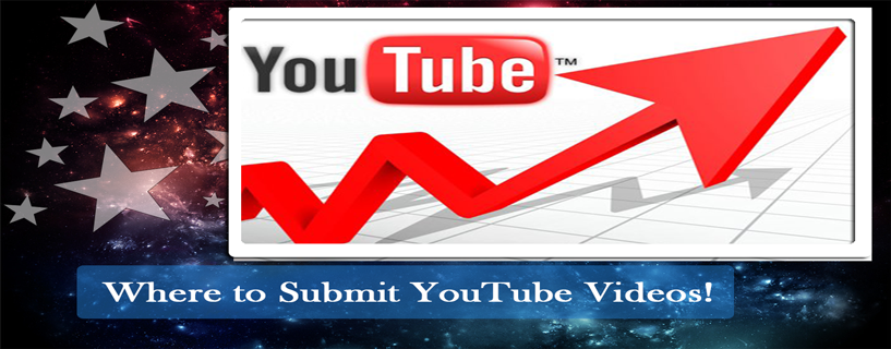 big-list-sites-submit-youtube-videos-817
