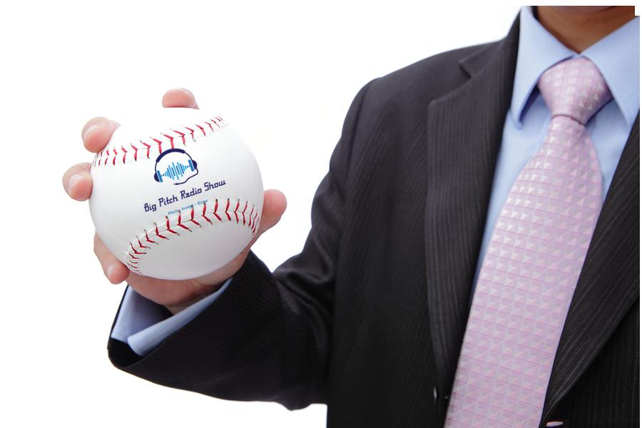 man-with-baseball