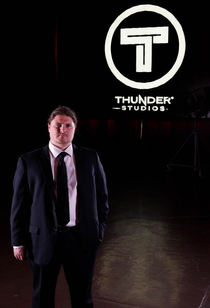 Carey-Martell-Thunder-Studios-Wall2