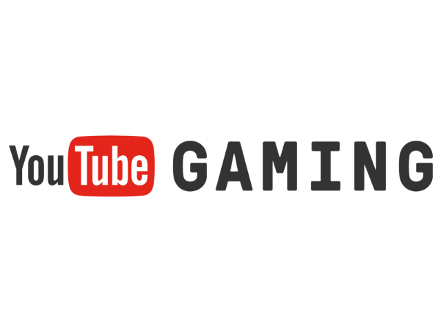 youtube video game review channels - Game Objective - YouTube Manga Art Style
