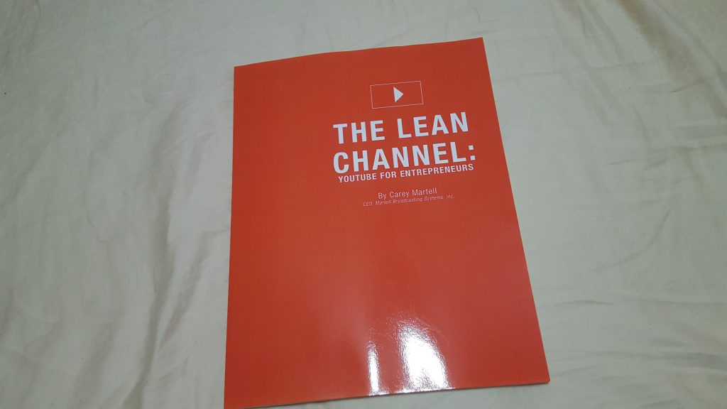 the-lean-channel-youtube-book1