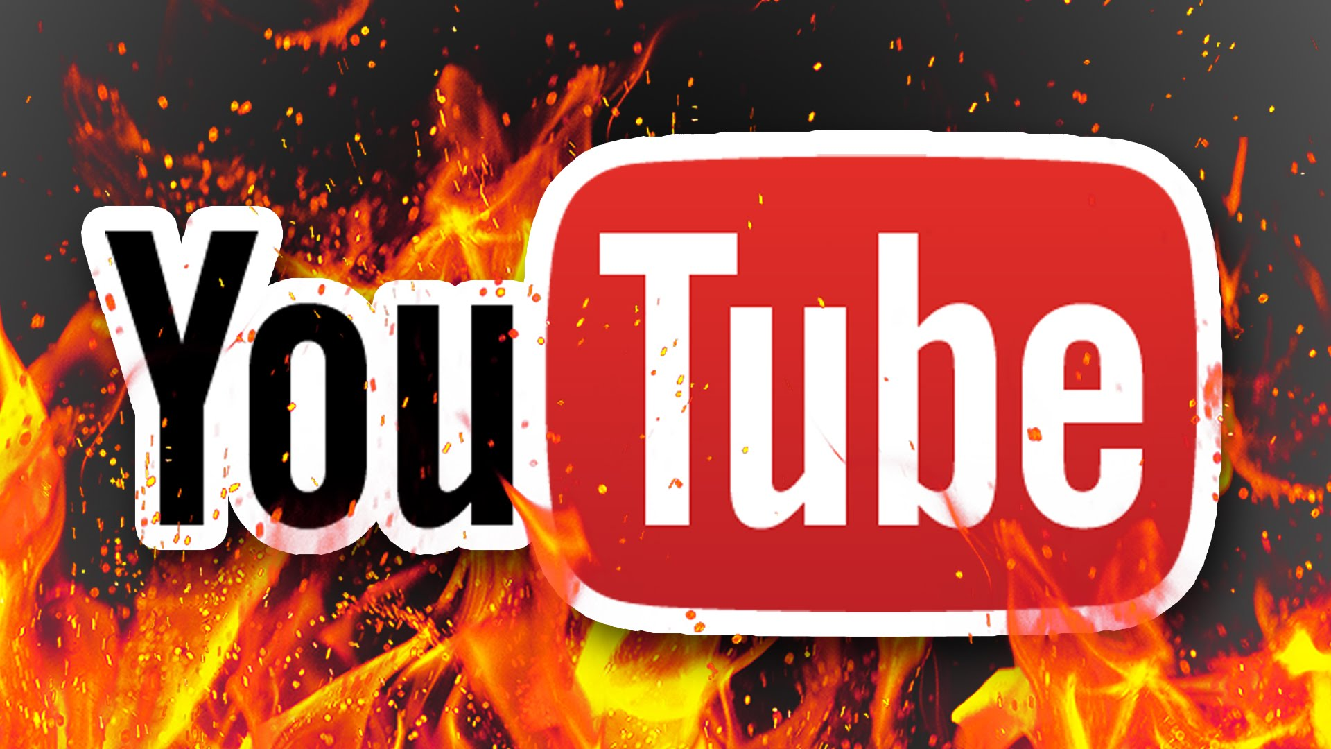 youtube-burn