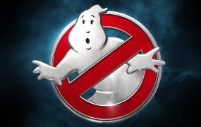 Why Facebook Audience Insights Showed 'Ghostbusters' Reboot Was a Bad Idea