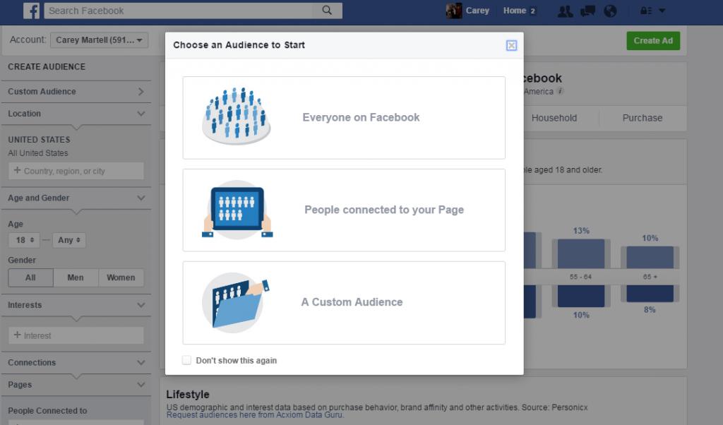 choose-audience-facebook