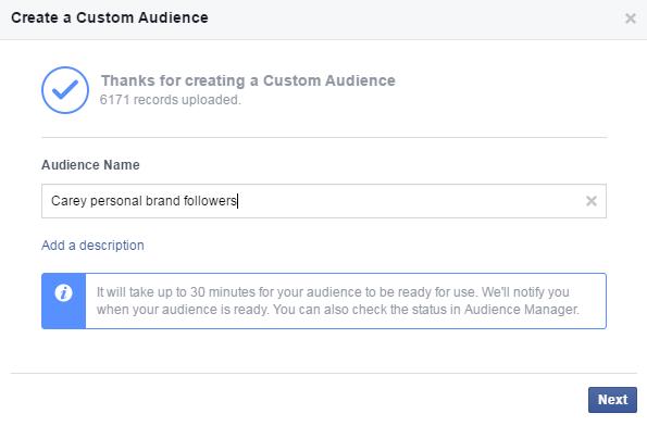 choose-audience-facebook-part10