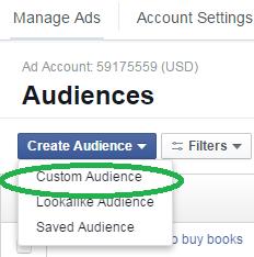 choose-audience-facebook-part3