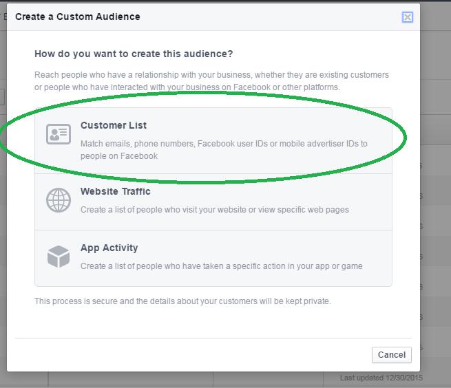 choose-audience-facebook-part4