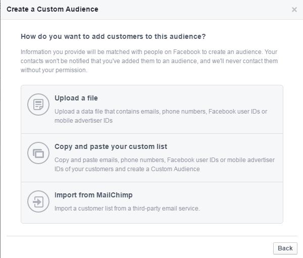 choose-audience-facebook-part5