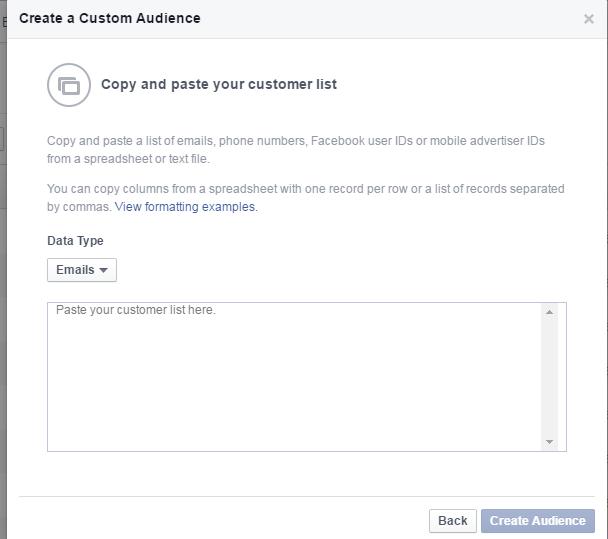 choose-audience-facebook-part7
