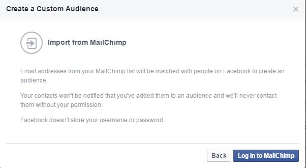choose-audience-facebook-part8