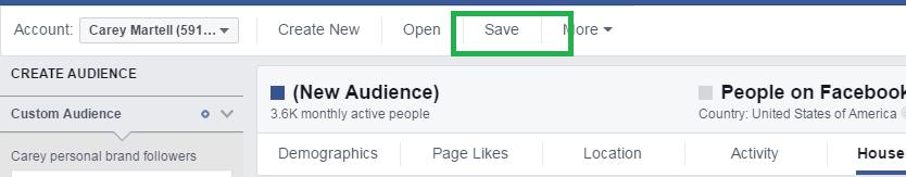 carey-brand-followers-save-button