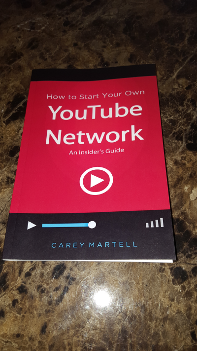 youtube-network-book1