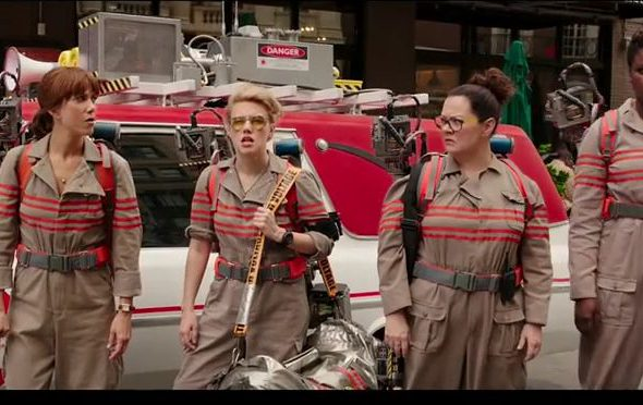 why-the-new-ghostbusters-trailer-just-doesn-t-work-879177