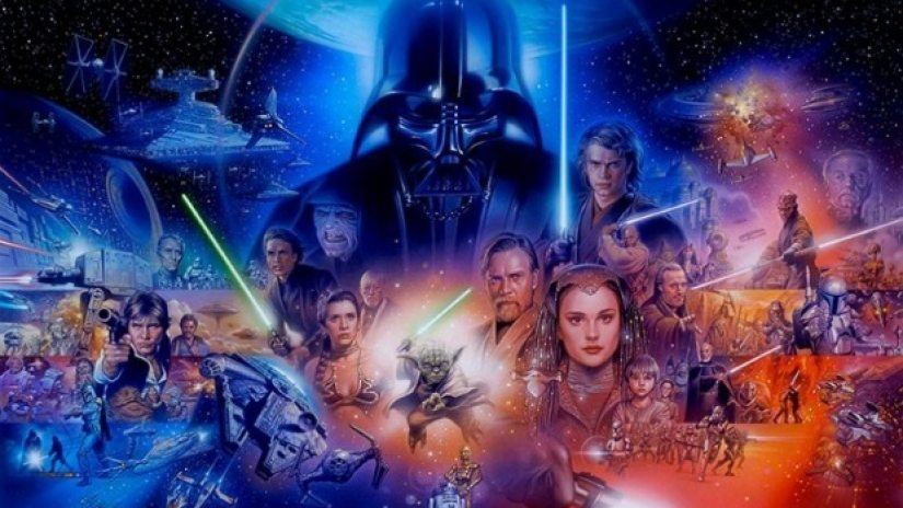 Why Disney S Star Wars Strategy Isn T Going To Work And What They Should Do Carey Martell